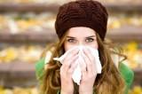 Мазь от простуды на губах