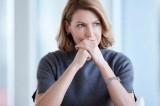 Климактерический синдром у женщин