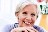 Препараты тестостерона для женщин при климаксе