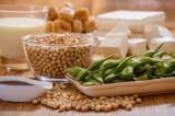 Фитоэстрогены в продуктах питания и травах