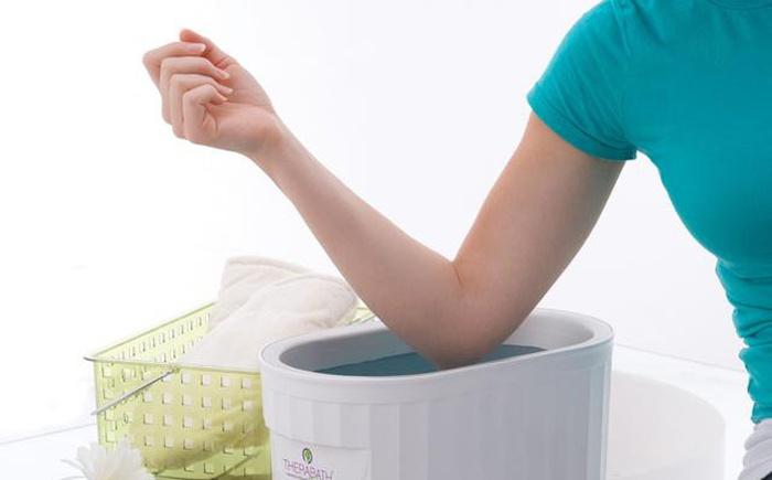 Почему болят локтевые суставы