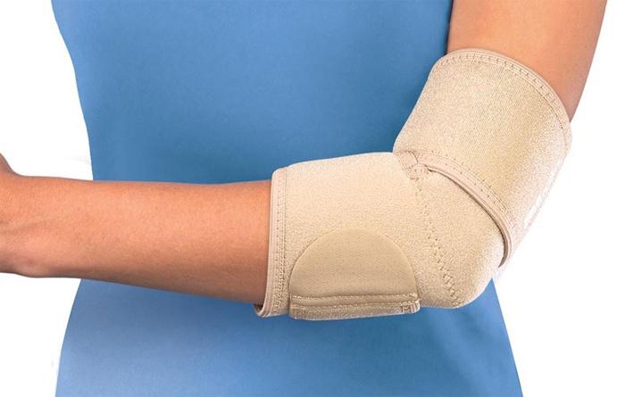 Изображение - Начали болеть локтевые суставы 3094560-8