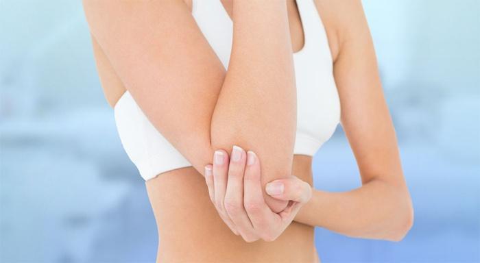 Изображение - Болит локтевой сустав левой руки лечение 6798942-5