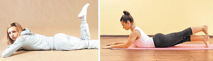 Изображение - Какие упражнения при артрозе тазобедренного сустава 6860562-4