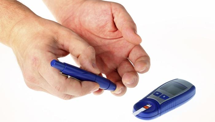 Школа здоровья для детей с сахарным диабетом