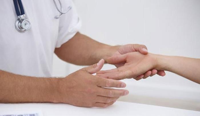 Чем лечить боль в суставах в домашних условиях