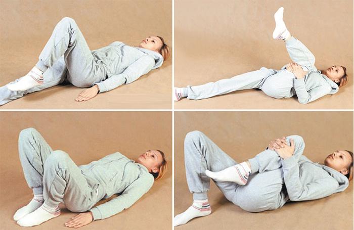 Изображение - Какие упражнения при артрозе тазобедренного сустава 8053169-3