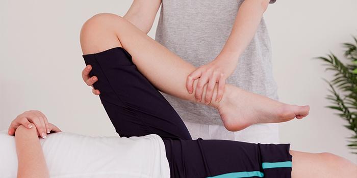 Упражнение после инсульта для восстановления ног