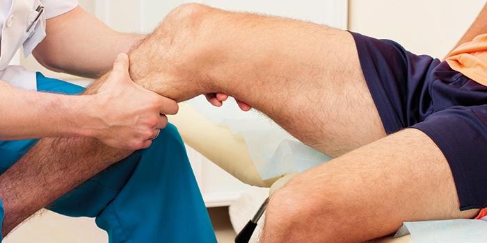 Деформирующий остеоартроз тазобедренного сустава 2 степени лечение — Суставы