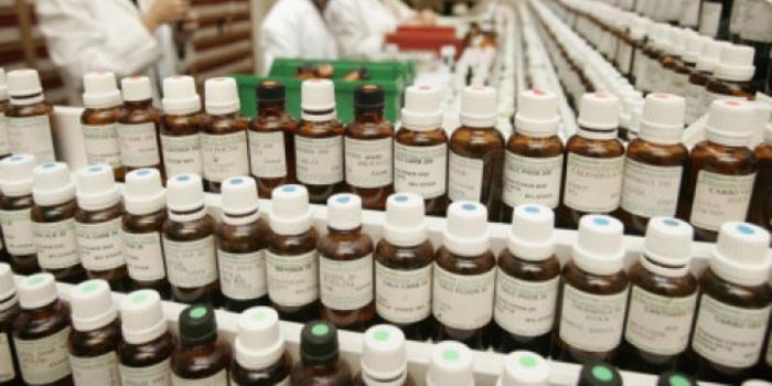 Лечение плечевого артроза гомеопатией -