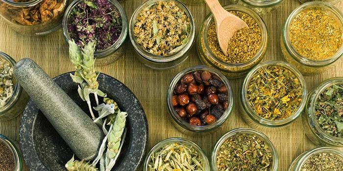 Народные рецепты для лечения коксартроза