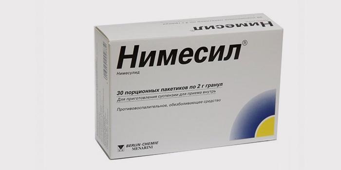 Лучшие спазмолитические препараты от цистита