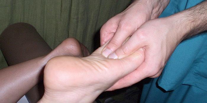 Изображение - Деформация сустава большого пальца ноги 4973944-3
