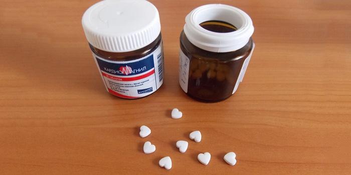 Лекарства для сердца и сосудов купить по низкой цене в Москве в интернет аптеке