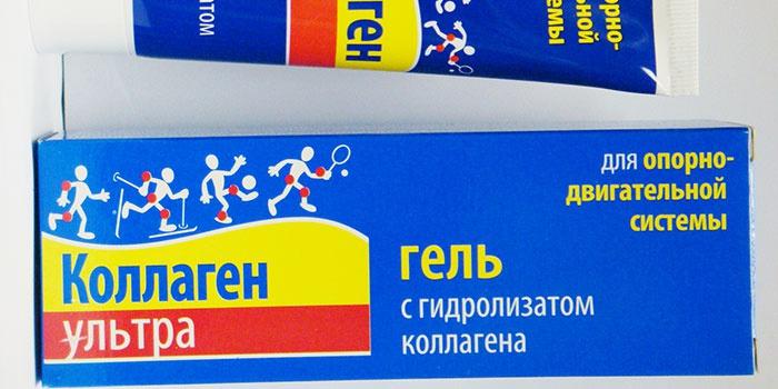 Изображение - Для укрепления суставов и связок в аптеке 5654721-3