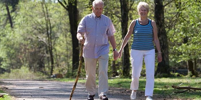 Как избежать появления коксартроза тазобедренного сустава