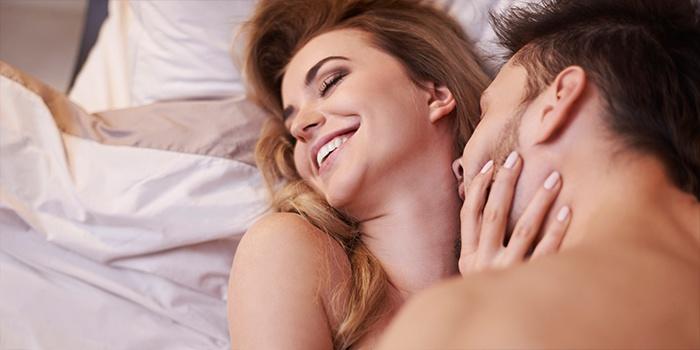 Оральный секс и уреплазма