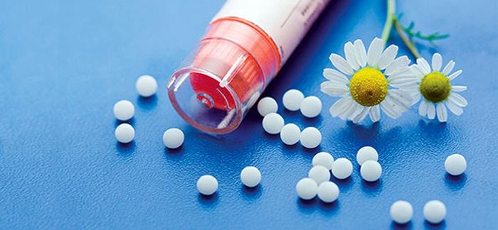 Как действуют гомеопатические препараты на суставы