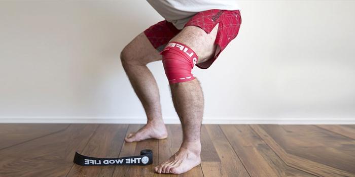 Изображение - Пателлофеморальный артроз коленного сустава 2 степени 6962764-5