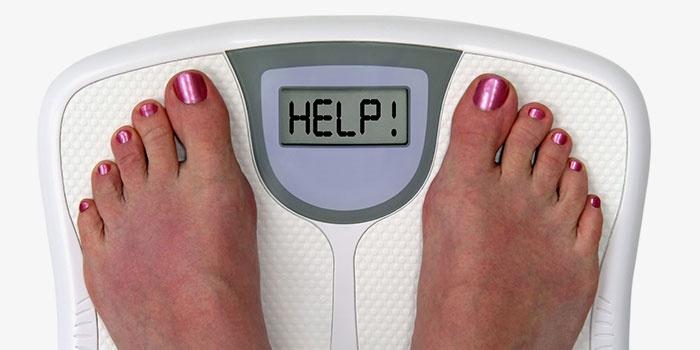 Лишний вес причина появления коксартроза тазобедренного сустава