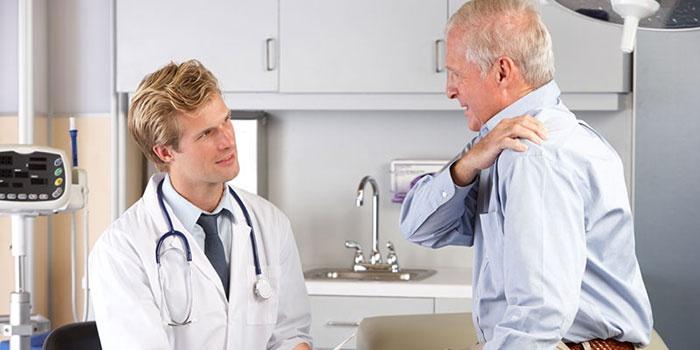 Лечение суставов рекомендации мазь биопин