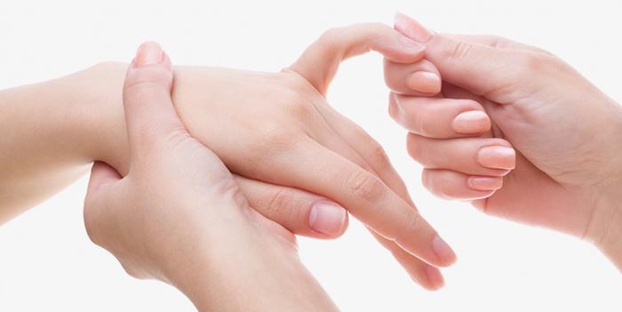 Артроз кисти рук и его лечение