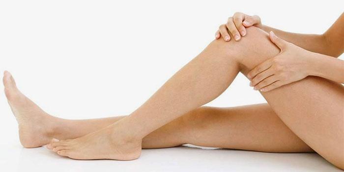 Лечение артроза коленного сустава лекарства