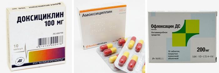 Эффективные препараты для лечения артрита и артроза