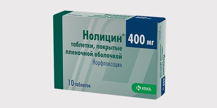 Справочник лекарств в Турции