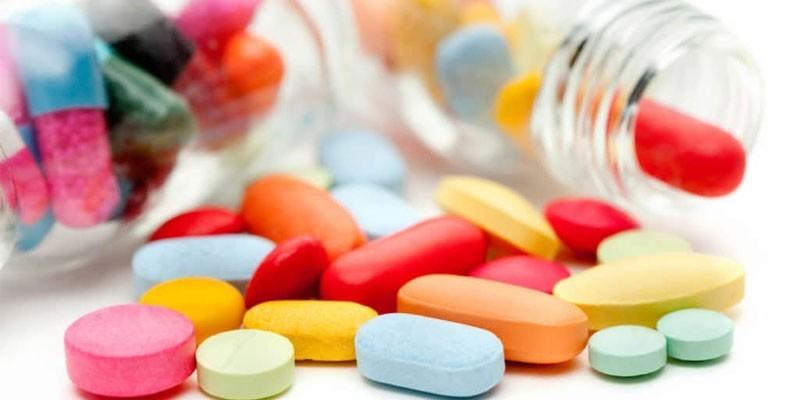 Лекарственное взаимодействие Капозида