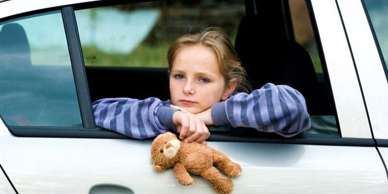 Лекарство от укачивания для детей 2 лет