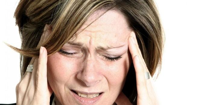Менингит симптомы у подростков