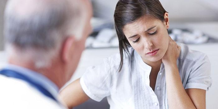 Фолликулярная киста яичника левого и правого: симптомы и лечение без операции, причины возникновения у беременных и отзывы женщин