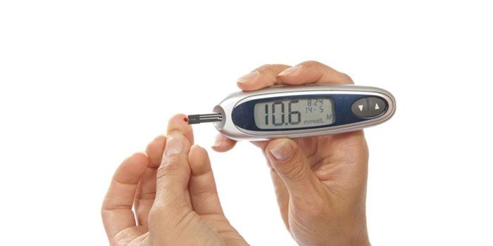 Почему при сахарном диабете важно принимать витамины для диабетиков