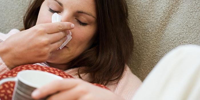 Бронхит антибиотики лечение