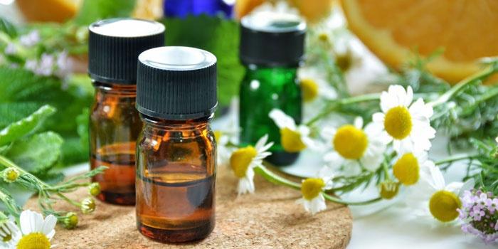 Масло пихты - лечебные свойства, методы применения для лечения болезней и проитивопоказания