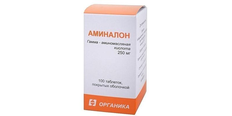 лекарство, память, пожилой