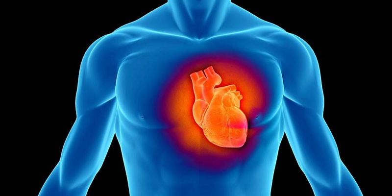Таблетки и лекарства после инфаркта
