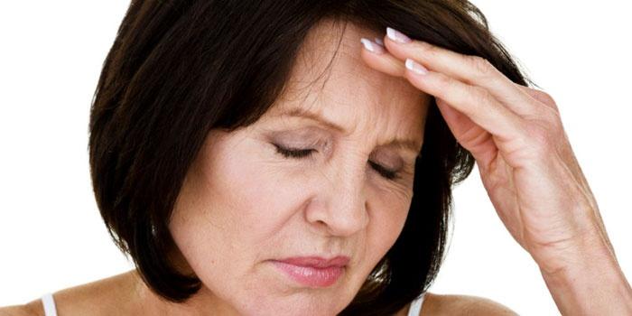 Фитогормоны при климаксе препараты перечень