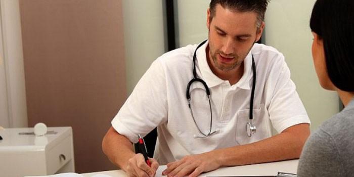 Лечение хронического энтероколита у взрослых