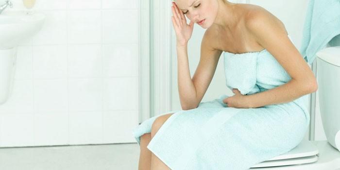 Симптомы рака толстой кишки, признаки и лечение на ранних стадиях