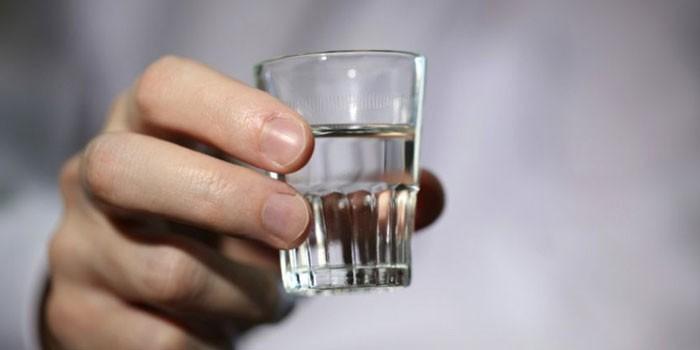 Флебодиа 600 - показания и инструкция по применению таблеток ...