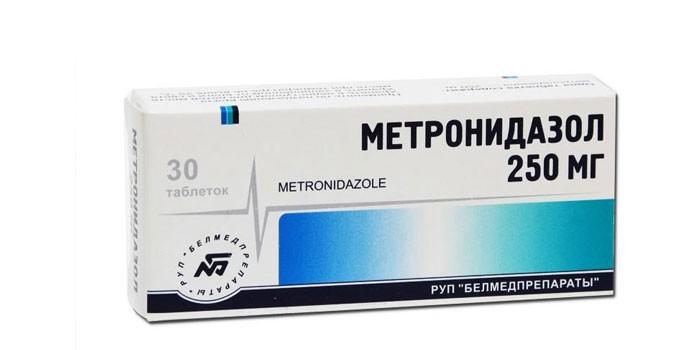 антибиотик, пневмония, взрослый
