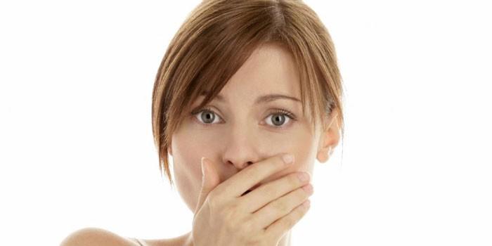 Рак желудка симптомы признаки у мужчин