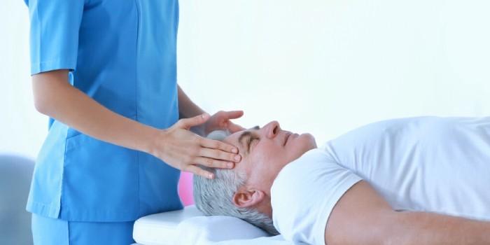 Физиопоцедуры для профилактики осложнений после сотрясения