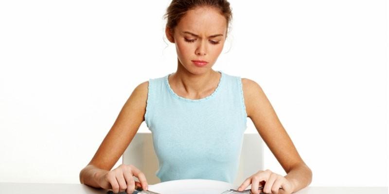 Факторы риска анорексии