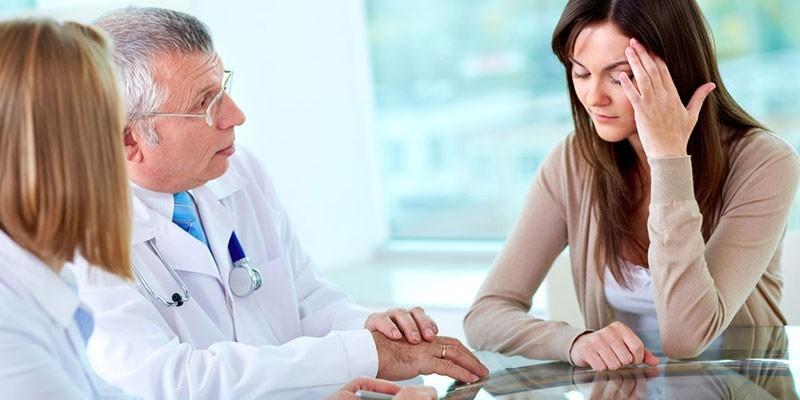 Лечение микроинсульта в домашних условиях медицинские препараты