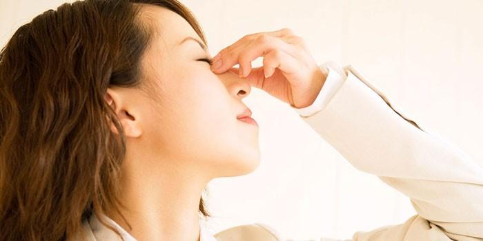 Гипоксия плода: симптомы и последствия