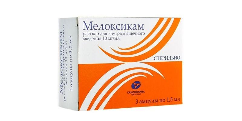 Диета при псориатическом артрите как часть лечения в домашних условиях