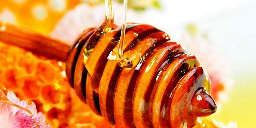 Можно ли употреблять мед при сахарном диабете 1 и 2 типа